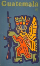 ospaaal_guatemala