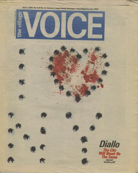 20160321135203-Village_Voice_1999-jpg