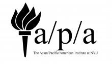 APA_WHITE_WEBSAFE