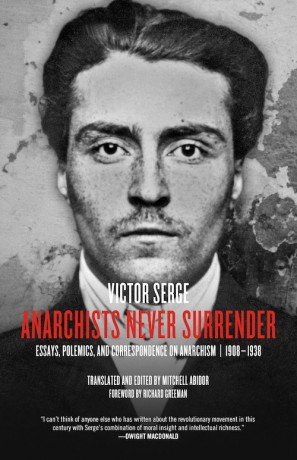 Anarchists_never_surrender