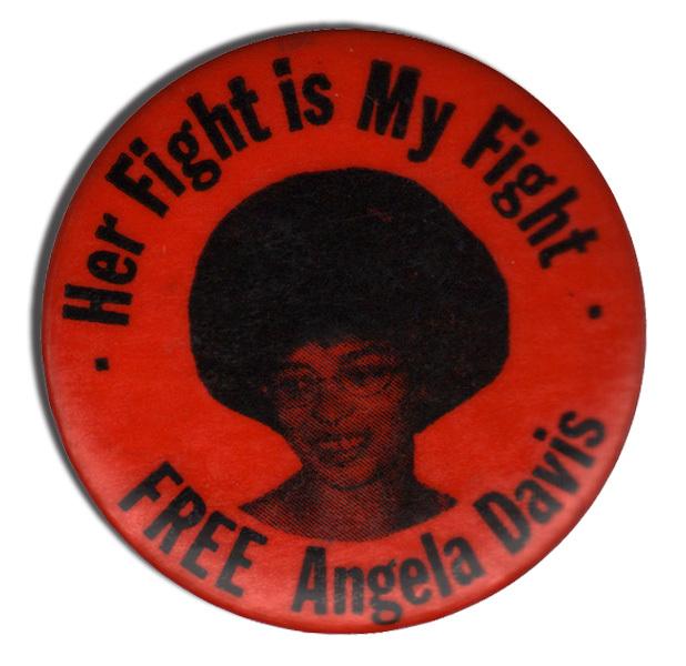 Angela-button