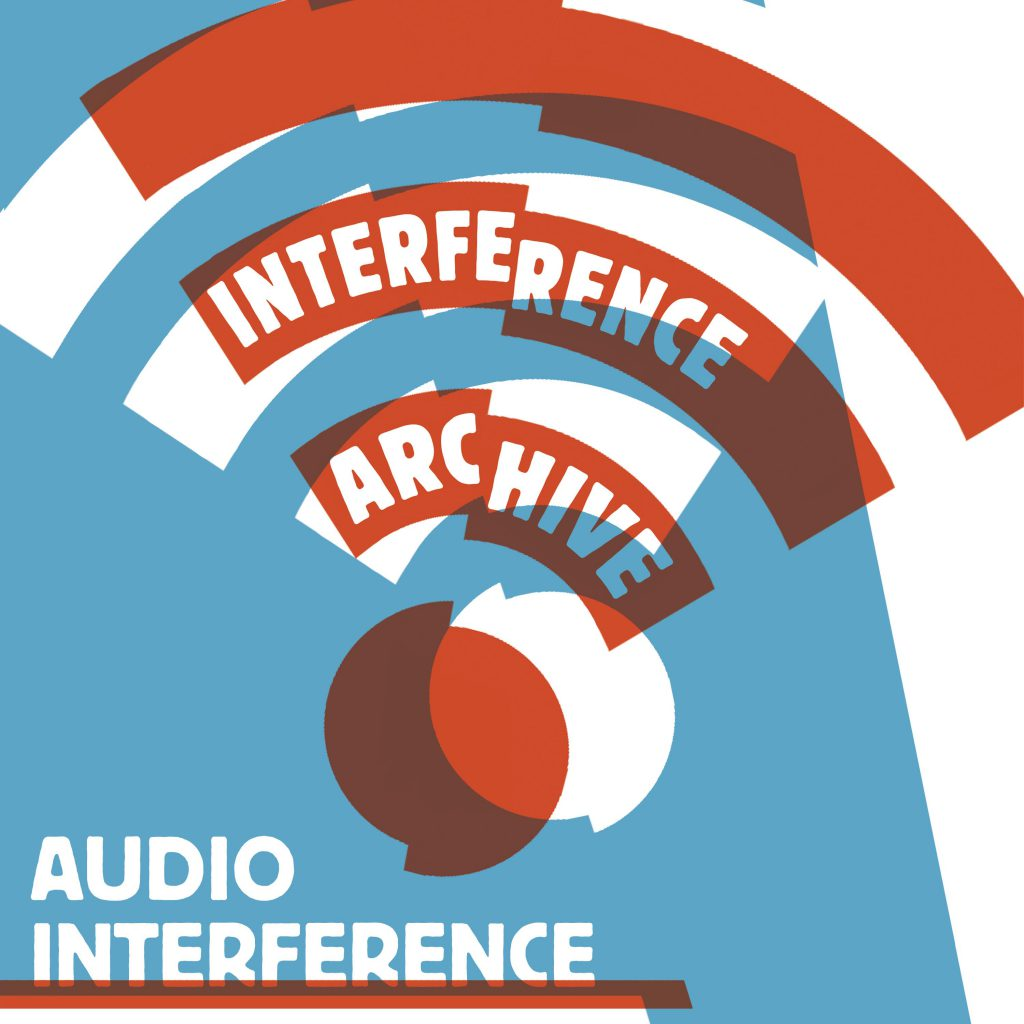 AudioInterference_ITunesLogo3000