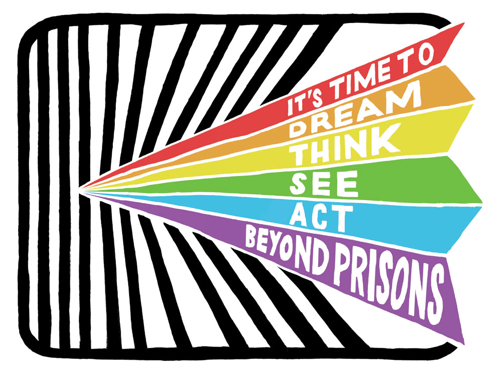 BeyondPrisons1000