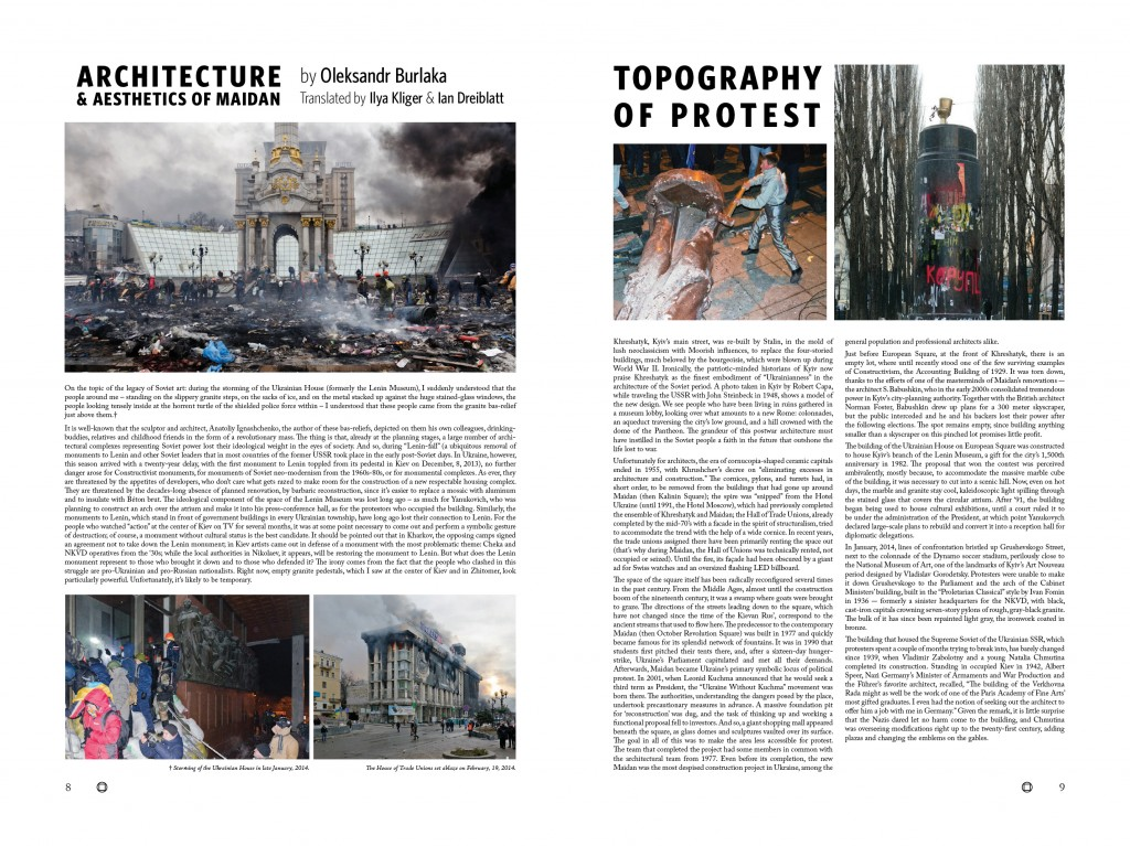 CircleTheSquare_publication2
