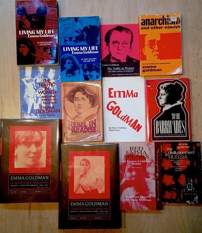 Emma_Goldman_books
