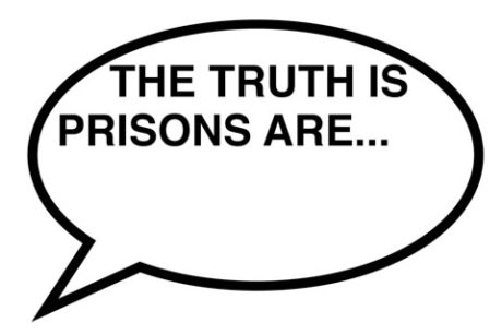 front_hank_willis_thomas_truthisprisons_prison_amplifier