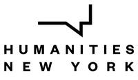 hny_primary-logomark-thumbnail