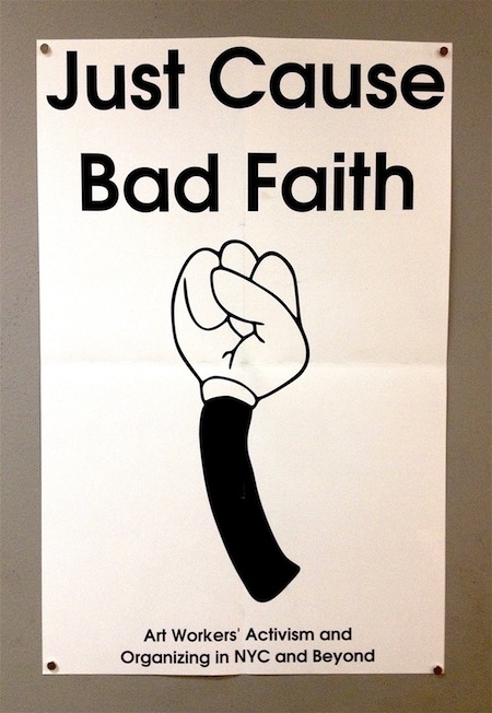 Just-Cause-Bad-Faith-poster1