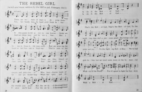 Rebel_Girl_JoeHill