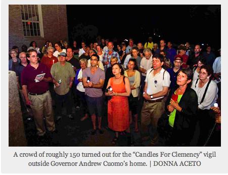 Gay City News: September 7, 2014
