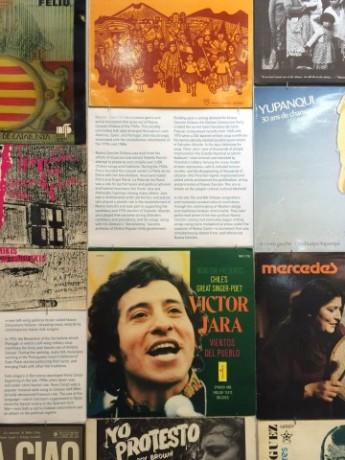VictorJara_records