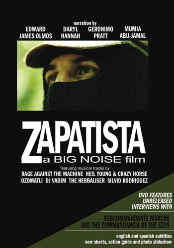 zapatista_film