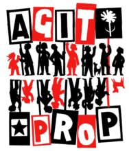 Interference Archive | Agitate! Educate! Organize! Agit Prop into the 21st Century