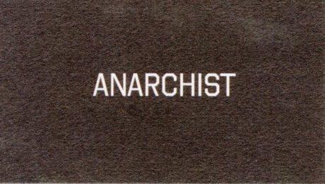 anarchistcard