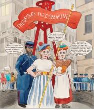 Days of Commune
