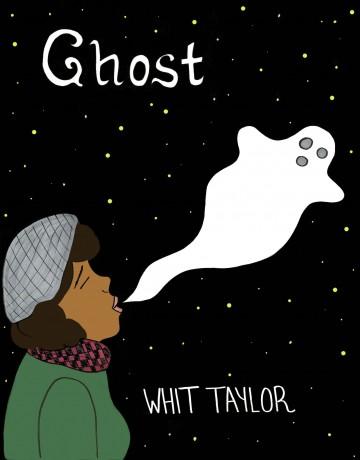 ghostfc007