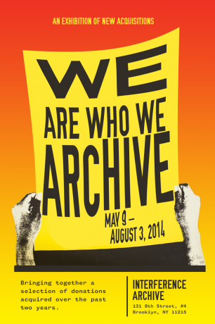 ia_NewAcquisitions_Poster_800px