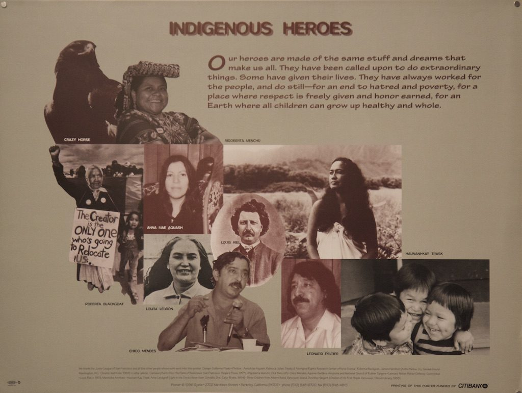 indigenous-heroes-copy