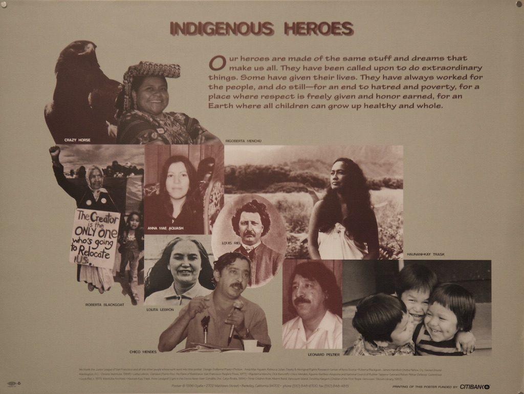 indigenous-heroes-copy