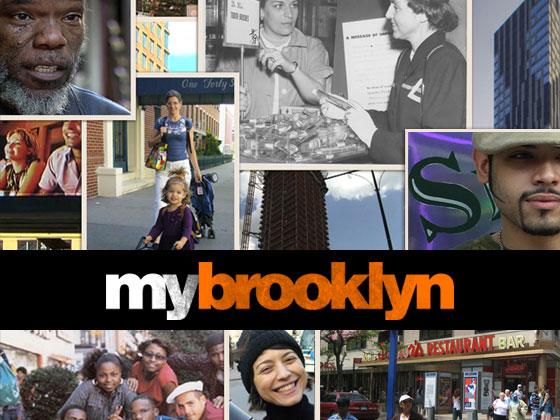 my_brooklyn