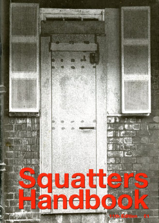 squatters010